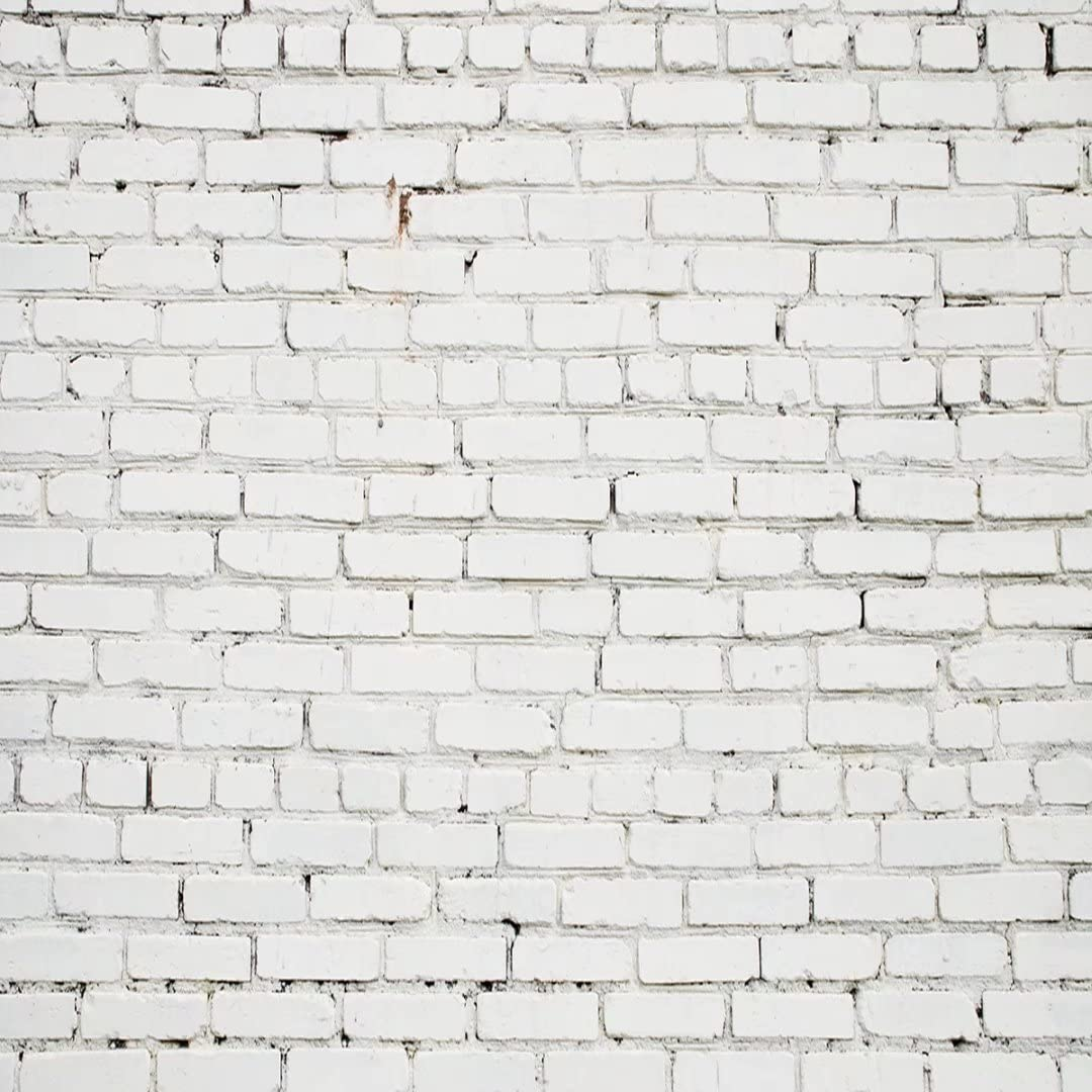 8x8FT Vinyl Wall Photography Backdrop,Tartan,Checkered Square Tiles Lines Photo Backdrop Baby Newborn Photo Studio Props