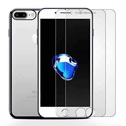 iphone 7 plus coque omoton