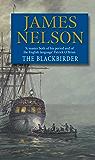 The Blackbirder (Brethren of the Coast Trilogy)