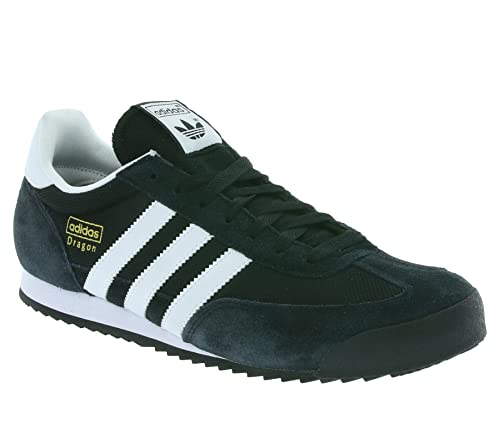adidas Originals Dragon Zapatillas para Hombre: Amazon.es: Zapatos y complementos