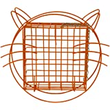 Heath Outdoor Products 2314 Cat's Whiskers Suet Cage