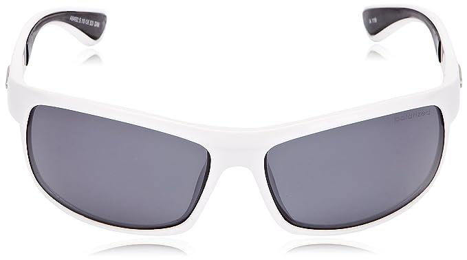 Sonnenbrille A119 Ecx0E43Li