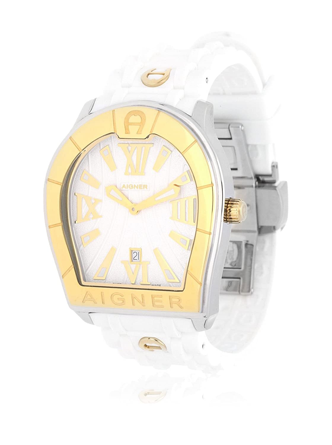 Aigner Watch A48014 Watches For Women