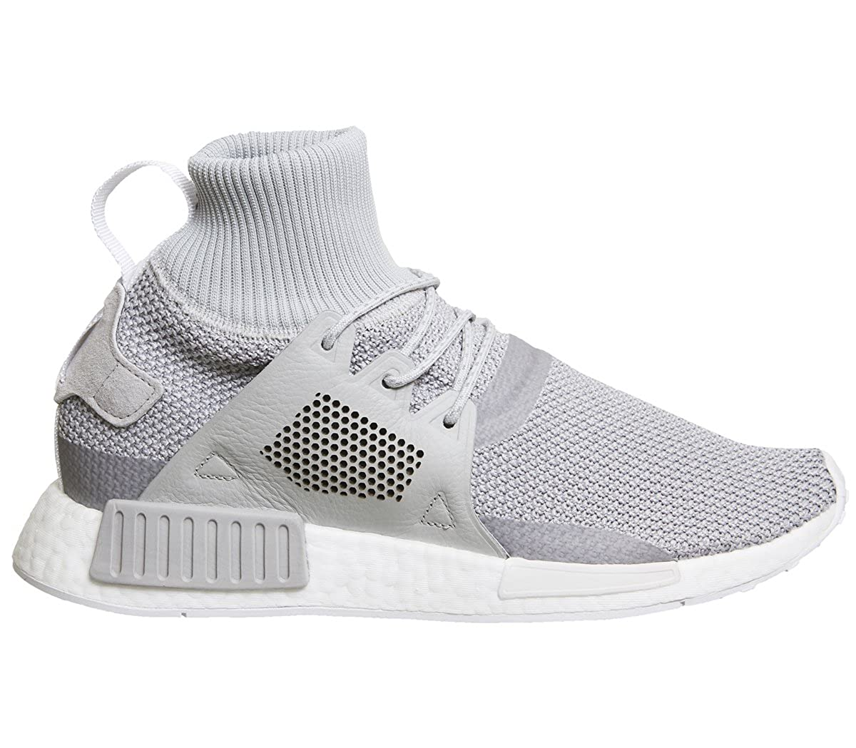 Image of adidas Originals Men's NMD_Xr1 Winter Trainers Fashion Sneakers