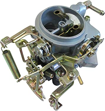 New Carburetor fit for Nissan A12 Cherry//Pulsar//Sunny//Vanette//SUNNY TRUCK