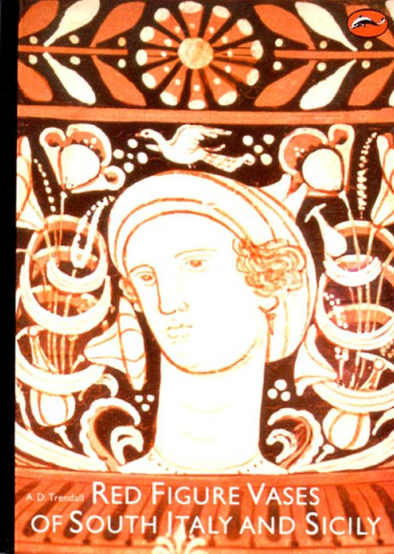 red-figure-vases-of-south-italy-and-sicily-a-handbook-world-of-art