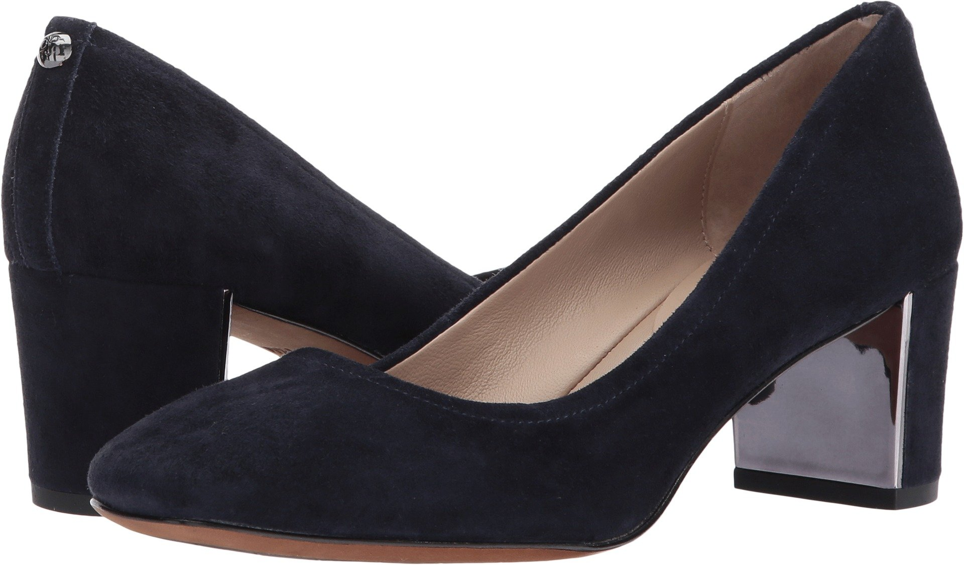 Donald J Pliner Women's Corin Pump, Orion, 8.5 M US by Donald J Pliner