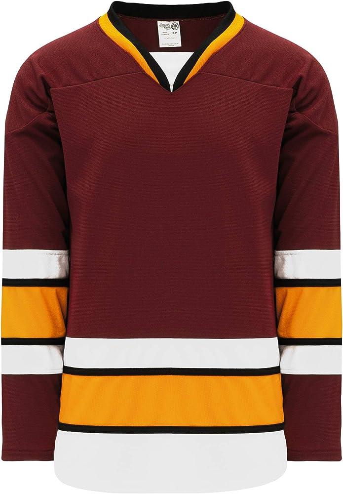 cheap pro hockey jerseys