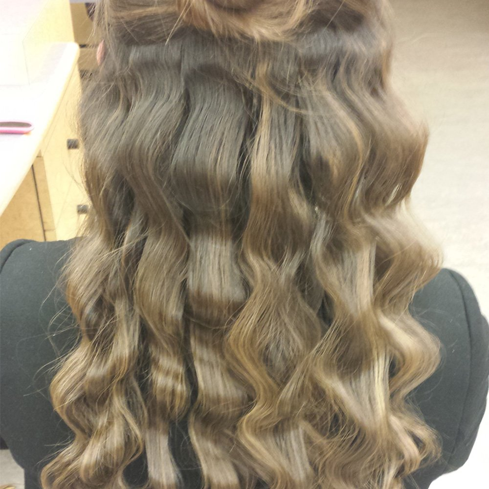 Bed Head A-Wave-We-Go Adjustable Waver for Multiple Styles by Bed Head (Image #6)