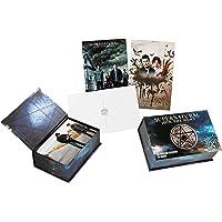 Supernatural. The Postcard Collection (Postcards)
