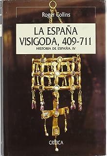 NUEVA HISTORIA DE ESPAÑA EN SUS TEXTOS. EDAD MEDIA: Amazon.es ...