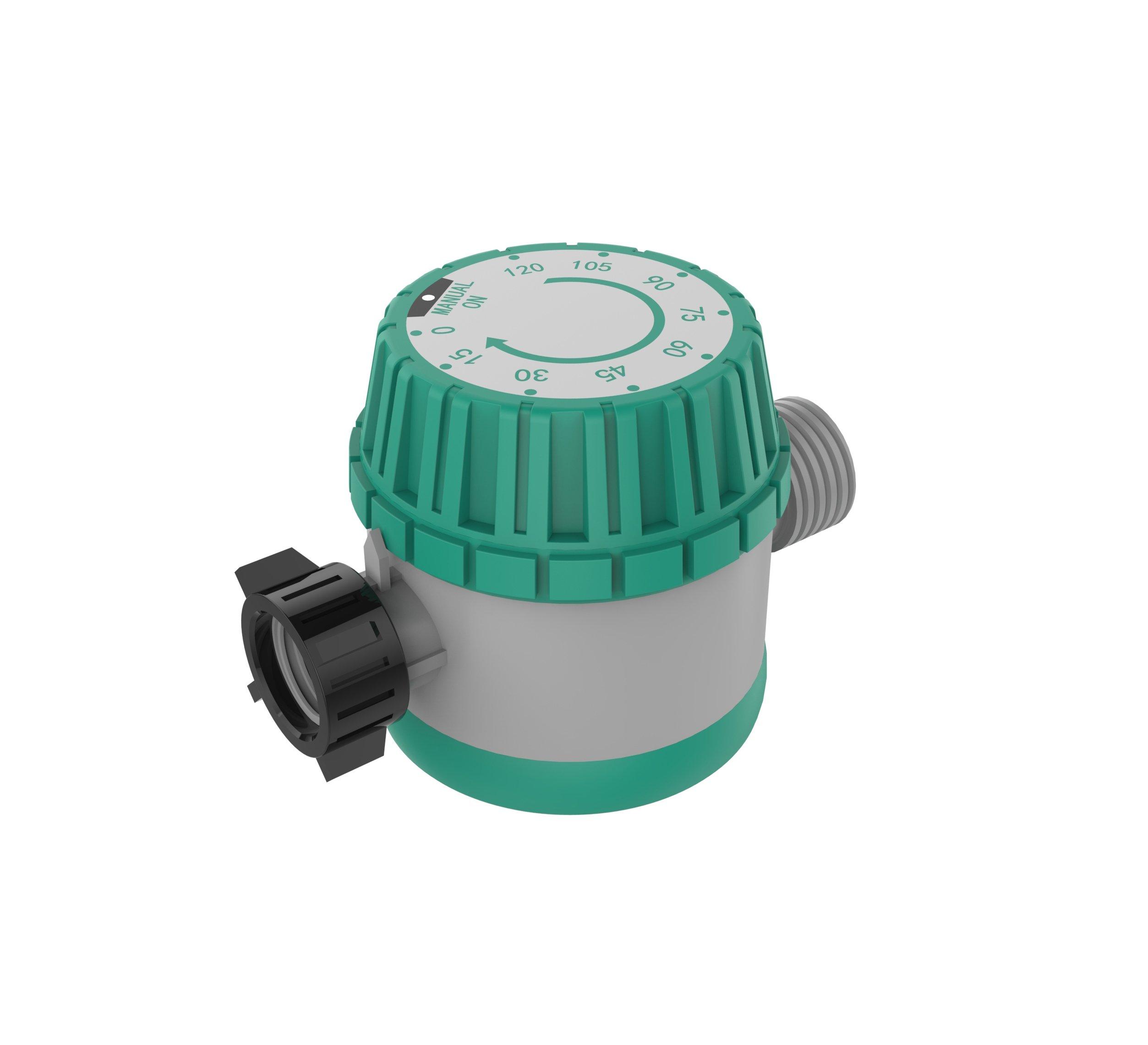 Dorable Garden Hose Faucet Mold - Faucet Products - austinmartin.us