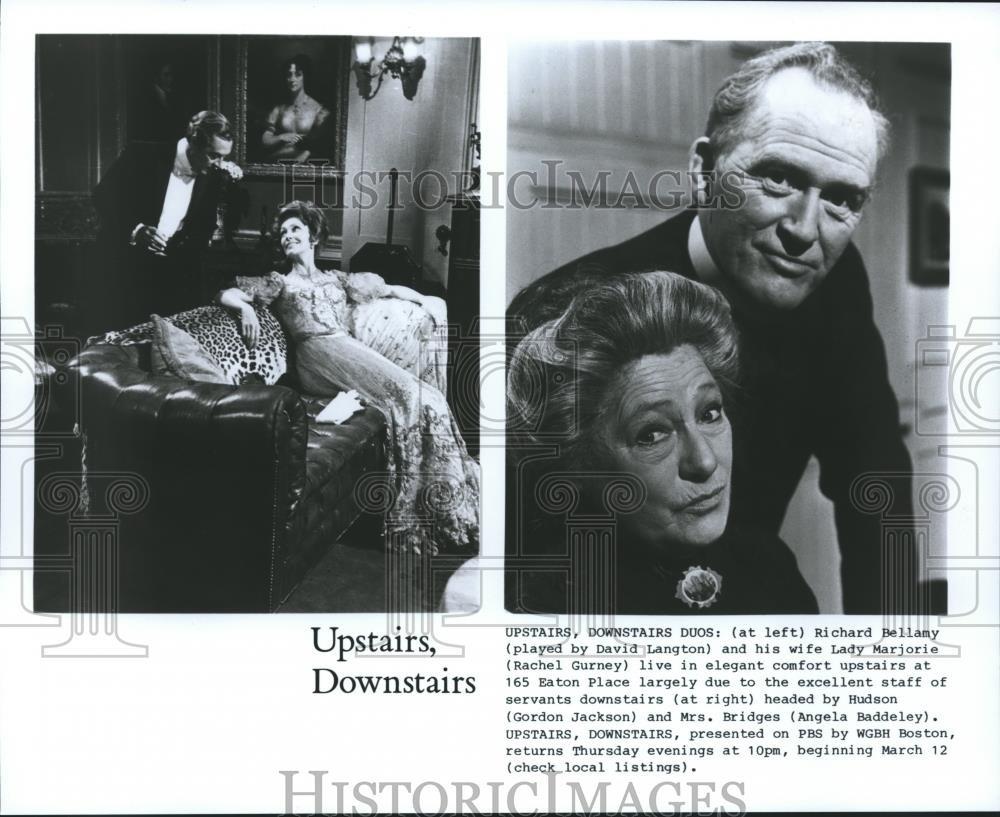 Evelyn Venable Adult images Real Bosse,Helen Wagner