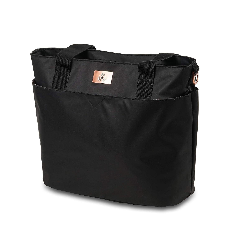 The Cleopatra Ju Ju Be Womens Be Dry Wet Bag 32,4 x 40cm