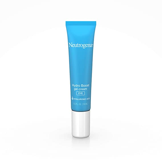 Alpha Skin Care Renewal Body Lotio