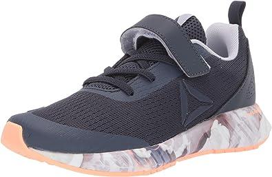 reebok sneakers kids