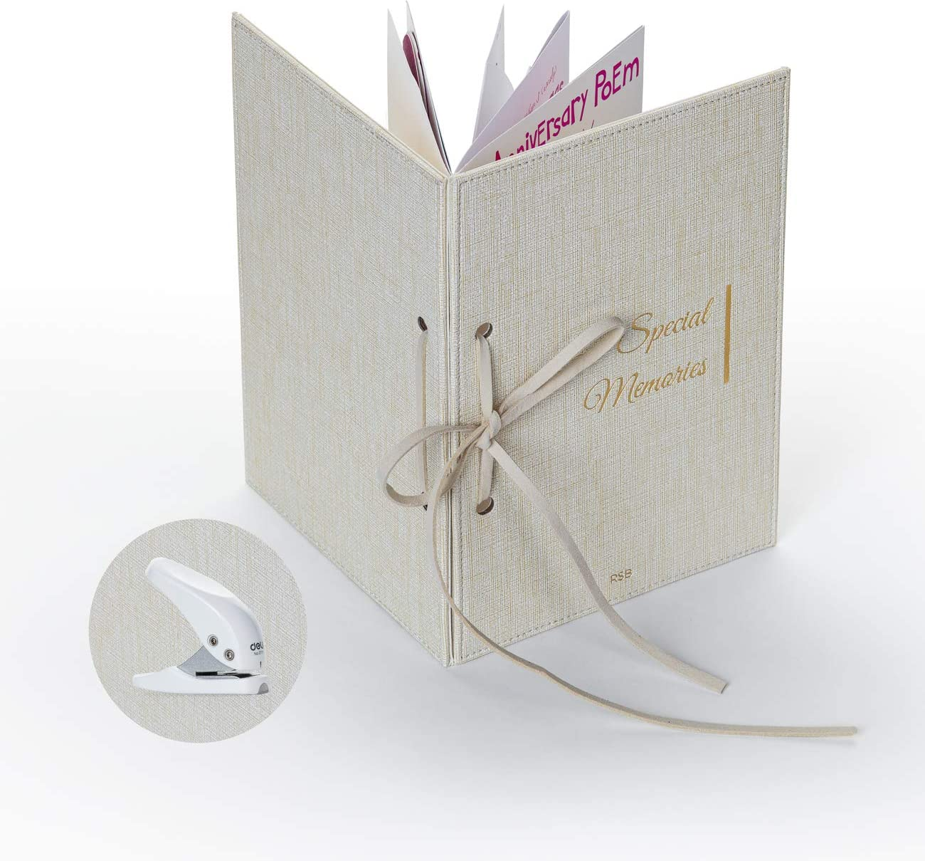 Dem Bells Ring Card Greeting Card Illustrated Card Floral Card Wedding Card Art Card Blank Note Card