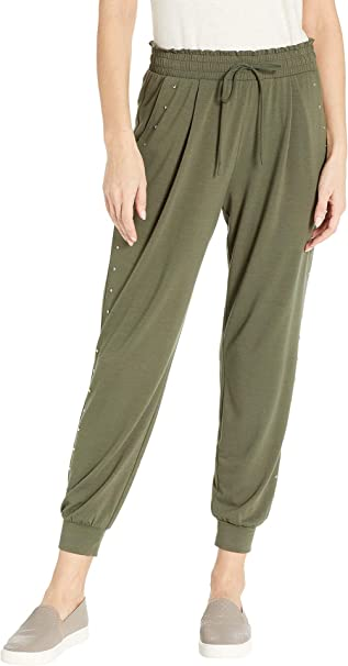 Amazon.com: Juicy Couture - Pantalones de yoga para mujer ...