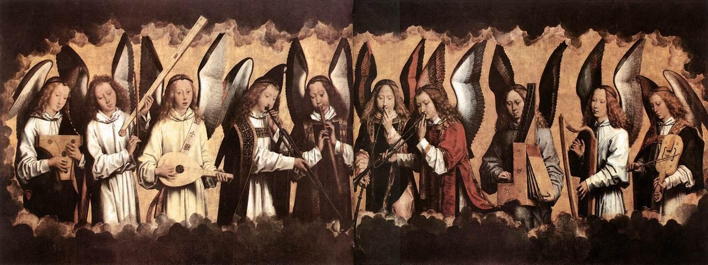 Complete Sacramental Poetry Vol. 1 ebook