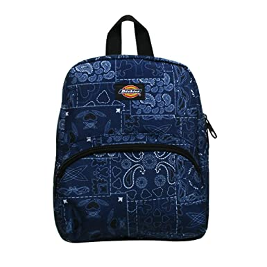 f7979a578079 Buy new balance mini backpack   OFF65% Discounted