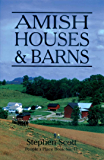 Amish Houses & Barns