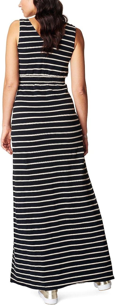 Noppies Umstandsmode Damen Kleid Mila