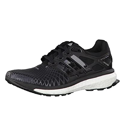 adidas energy boost 2.0 atr men's running shoe