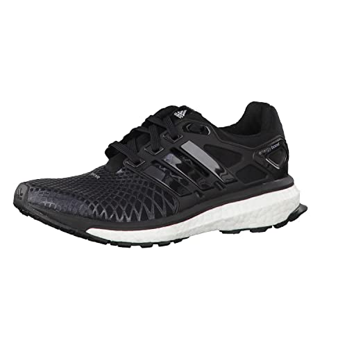 chaussure adidas energy boost 2