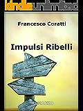 Impulsi Ribelli