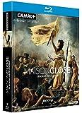 Maison close - Saison 2 [Blu-ray]