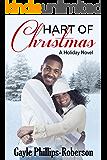 Hart of Christmas: A Holiday Novel