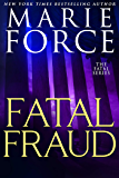 Fatal Fraud (Fatal Series Book 16)