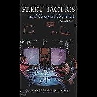 Fleet Tactics and Coastal Combat (English Edition)