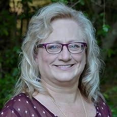 Leslie Olmo
