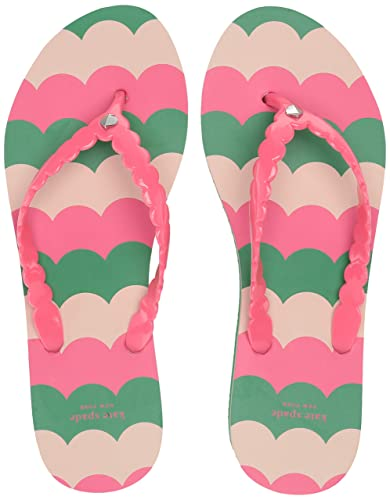 71d5475967f9 Amazon.com  Kate Spade New York Women s Mare Sandal  Shoes