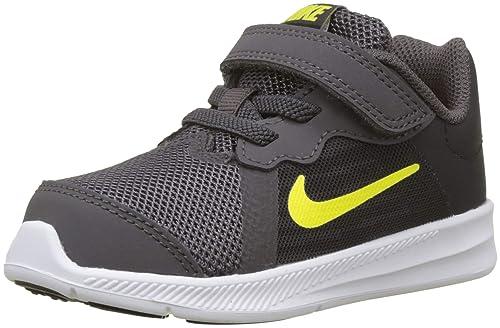 nike scarpe bambino 25