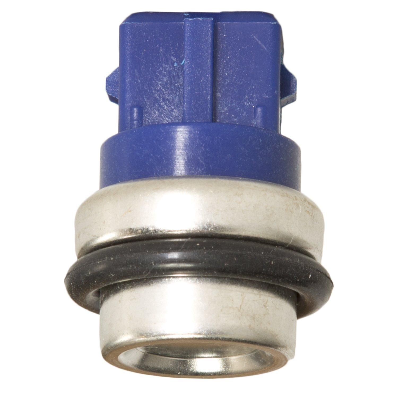 Delphi TS10281 Coolant Temperature Sensor