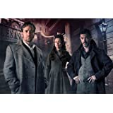 Ripper Street: Season Five