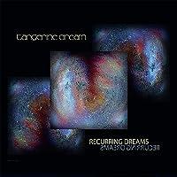Recurring Dreams (Digipack)