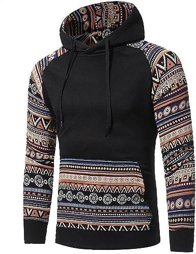 Nouvelle Marque Femme Camouflage Fermeture Zippée à Capuche Court Lounge Set