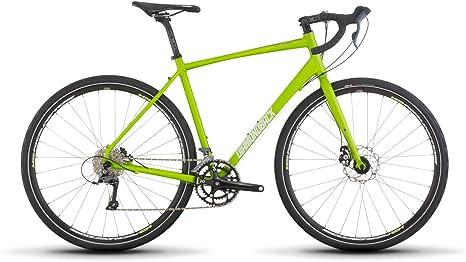 Diamondback Bicicletas Haanjo 2 Gravel Adventure Bicicleta de ...