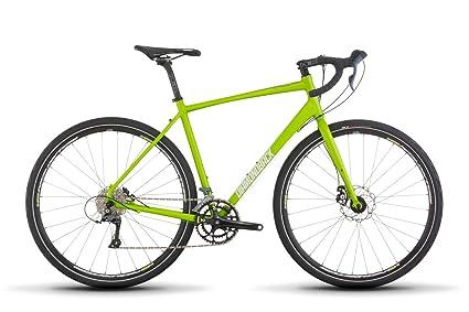 Diamondback Bicycles Haanjo 2 Gravel Adventure Road Bike, 53cm/MD best cyclecross bikes