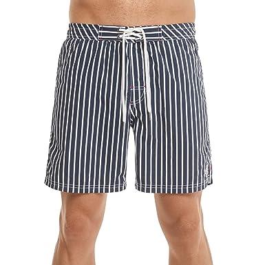 De Short HommeVêtements Accessoires O'polo Bain Et Marc YEIW29DeH