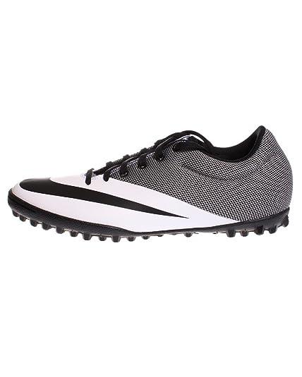 b83fa5925 Nike MercurialX Pro TF Football Shoes (8 UK