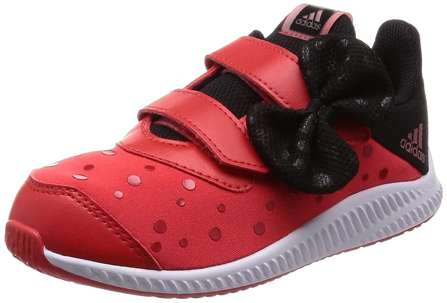 adidas minnie mouse scarpe