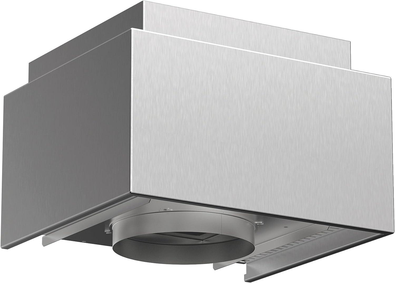 Bosch LZ57000 - Accesorio para chimenea (Extractor kit, Bosch ...
