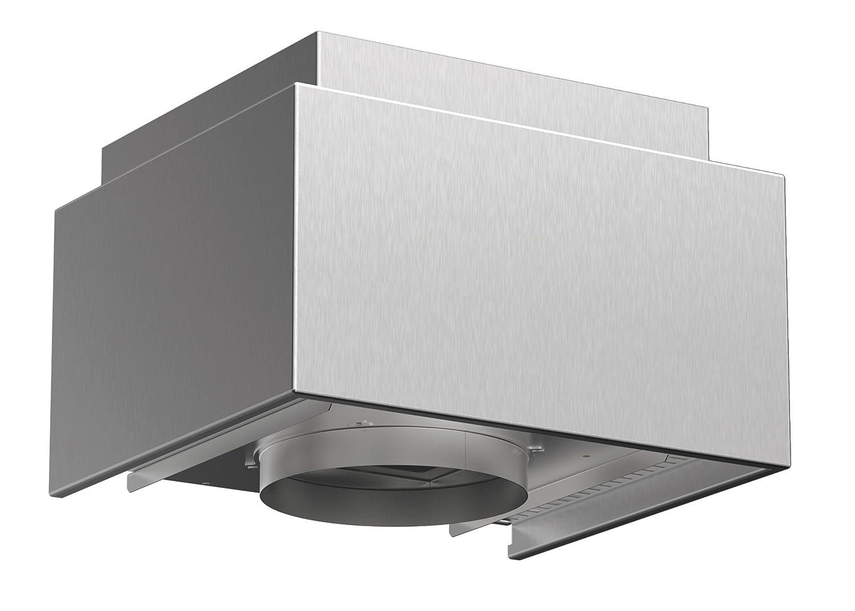 Bosch LZ57000