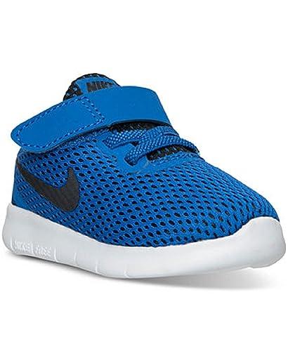 Nike Free RN Unisex