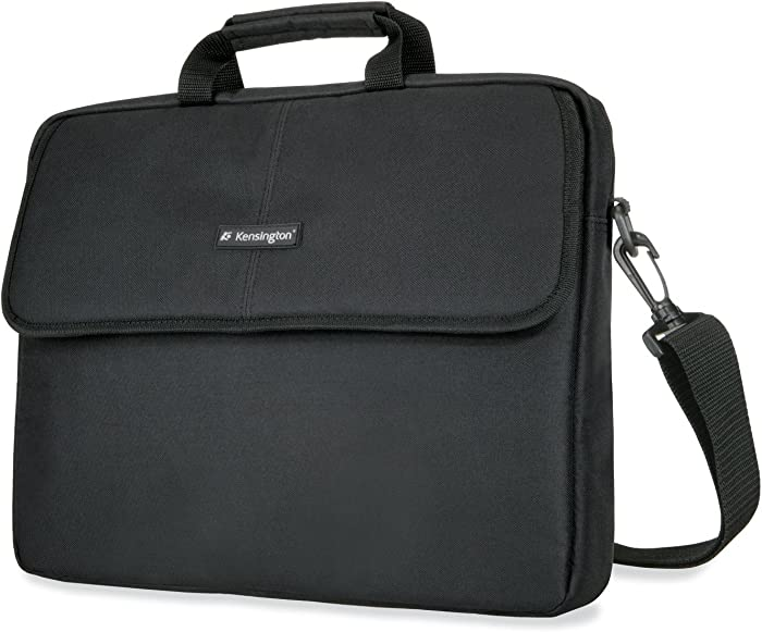 The Best Kensington Lm670 156  Laptop Tote