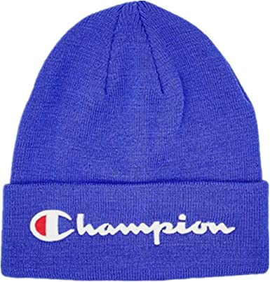 research.unir.net Men's Hats Men's Accessories Champion Retro ...